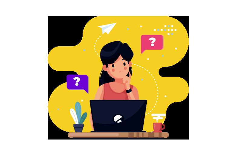 business-analysis_icon