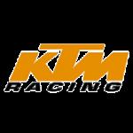 ktm-racing_logo