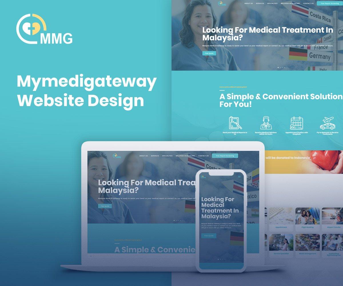 mymedigateway_thumbnail