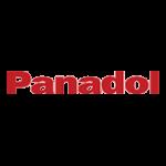 panadol_logo
