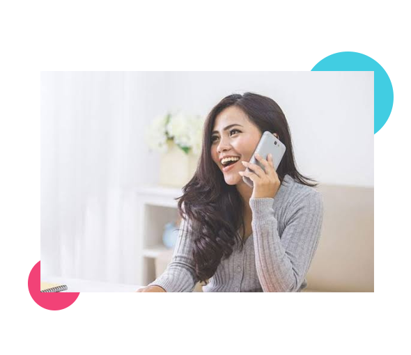 phone-call_img