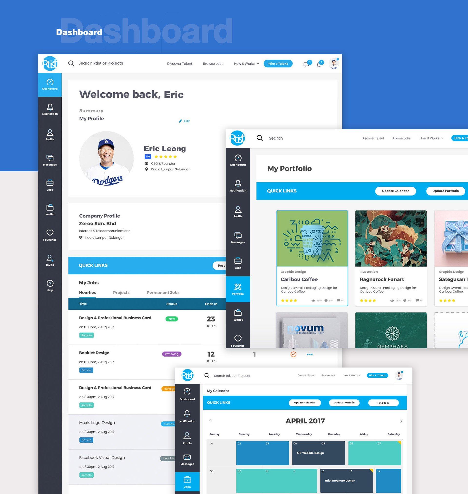 rtist_dashboard_portfolio-3