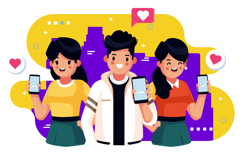 social-media-marketing_icon