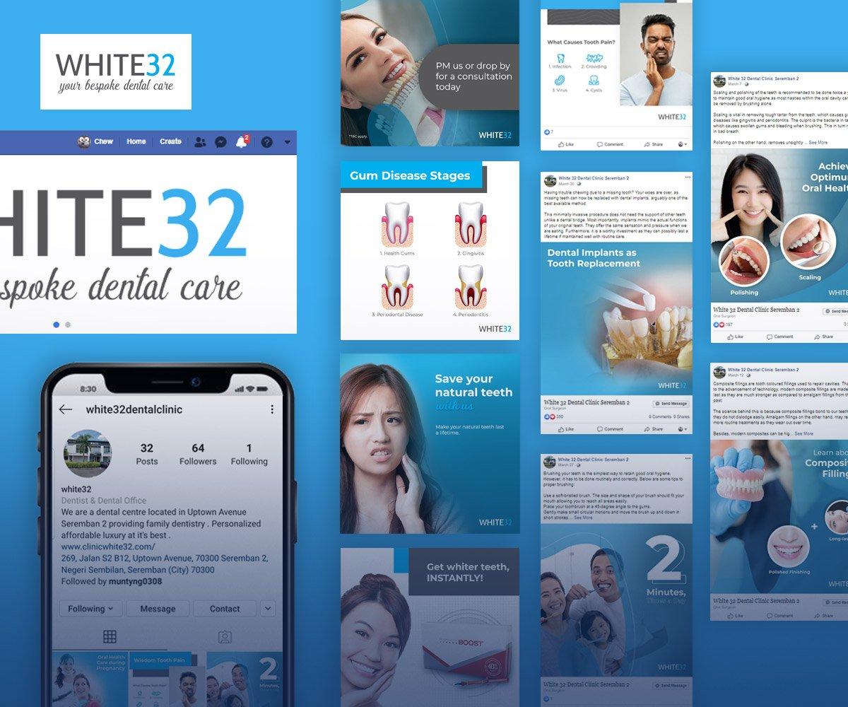 white32_thumbnail