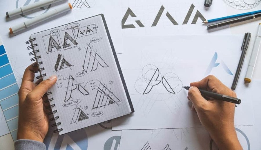 branding_img