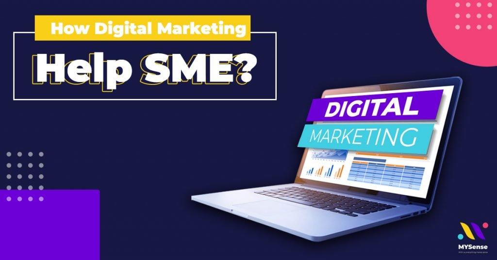how-digital-marketing-help-sme-2