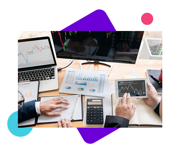 marketing-analysis_img