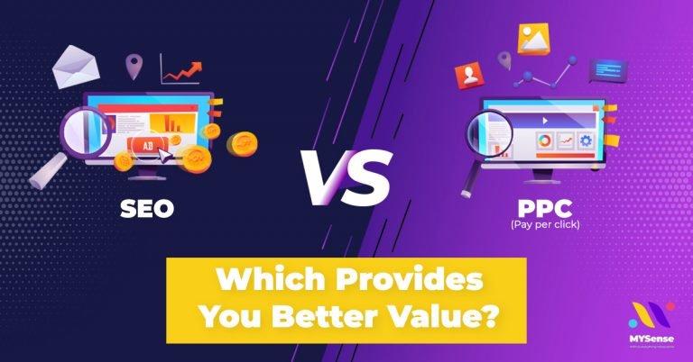 seo-vs-ppc_thumbnail