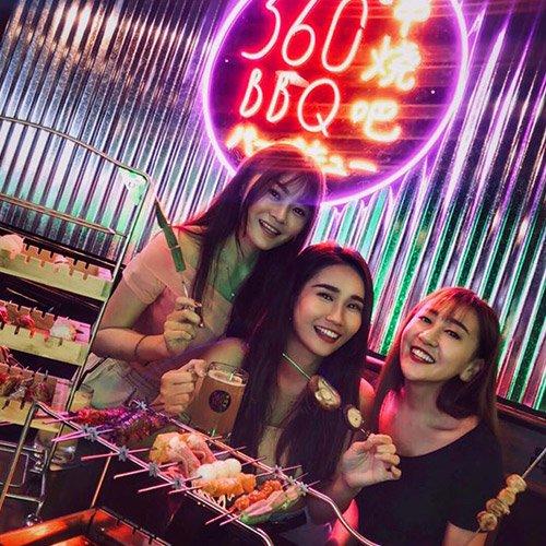 wanli_food_img