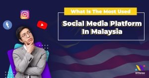 what-is-the-most-used-social-platform_thumbnail