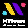 Logo_single_white